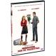 Nenávidím Den Sv. Valentýna (DVD)