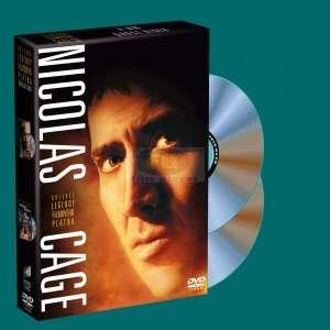 https://www.filmgigant.cz/10284-10518-thickbox/nicolas-cage-8-mmghost-rider-specialni-baleni--2dvd-dvd.jpg