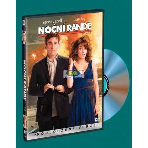 https://www.filmgigant.cz/10297-25580-thickbox/nocni-rande--prodlouzena-verze-dvd.jpg