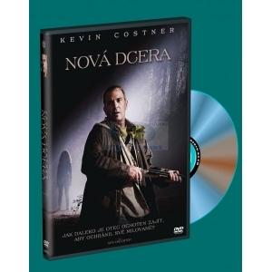 https://www.filmgigant.cz/10300-12655-thickbox/nova-dcera-dvd.jpg