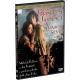 O princezně Jasněnce a létajícím ševci (DVD)