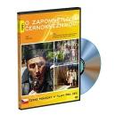 O zapomnětlivém černokněžníkovi (DVD) - ! SLEVY a u nás i za registraci !