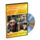 O zapomnětlivém černokněžníkovi (DVD)