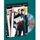 Oko bere (DVD)