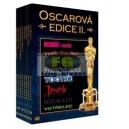 Oscarová edice II 8 box (DVD) - ! SLEVY a u nás i za registraci !