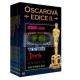 Oscarová edice II. 8DVD (DVD)