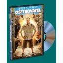 Ošetřovatel (DVD) - ! SLEVY a u nás i za registraci !