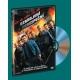Ozbrojení a nebezpeční (DVD)