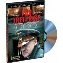Pád Třetí říše (DVD) - ! SLEVY a u nás i za registraci !