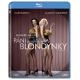 Páni mají radši blondýnky (Bluray)