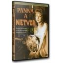 Panna a netvor (DVD) DÁME VÁM NÁKUP ZA 1500 KČ ZDARMA