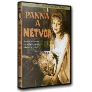 https://www.filmgigant.cz/10357-12672-thickbox/panna-a-netvor-edice-zlata-kolekce-ceskych-filmu-dvd.jpg