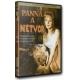 Panna a netvor - Edice Zlatá kolekce českých filmů (DVD)