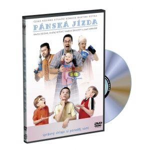 https://www.filmgigant.cz/10359-26609-thickbox/panska-jizda-dvd.jpg