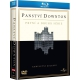 Panství Downton 1 + 2 6BD (Bluray)