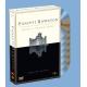 Panství Downton 1. a 2. série 7DVD (17 dílů) (DVD)