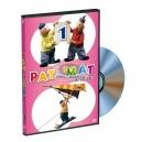 Pat a Mat 1 (DVD) - ! SLEVY a u nás i za registraci !