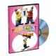 Pat a Mat 1 (A je to!) (DVD)