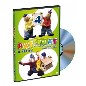 https://www.filmgigant.cz/10373-17386-thickbox/pat-a-mat-4-a-je-to-dvd.jpg