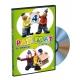 Pat a Mat 4 (A je to!) (DVD)