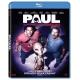 Paul (Bluray)