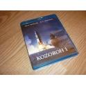 Kozoroh 1 (Bluray) (Bazar)