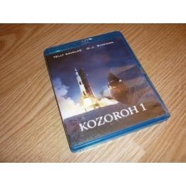 http://www.filmgigant.cz/104-thickbox/kozoroh-1-bluray-bazar.jpg