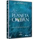 Planeta oceán (DVD) - ! SLEVY a u nás i za registraci !