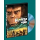 Planeta opic (1968) (DVD)