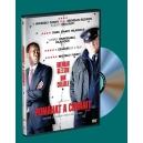 Pomáhat a chránit (DVD) DÁME VÁM NÁKUP ZA 1500 KČ ZDARMA