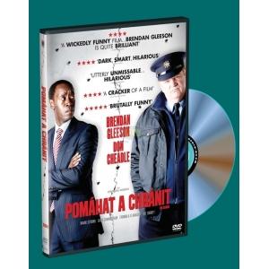 https://www.filmgigant.cz/10436-12686-thickbox/pomahat-a-chranit-dvd.jpg