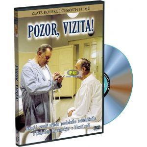 https://www.filmgigant.cz/10466-24045-thickbox/pozor-vizita--edice-zlata-kolekce-ceskych-filmu-dvd.jpg