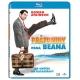Prázdniny pana Beana (Bluray)