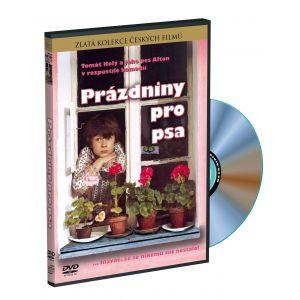 https://www.filmgigant.cz/10475-23177-thickbox/prazdniny-pro-psa-edice-zlata-kolekce-ceskych-filmu-dvd.jpg
