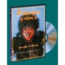 Princezna ze mlejna II (DVD) - ! SLEVY a u nás i za registraci !