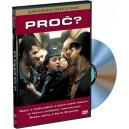 Proč? (DVD) - ! SLEVY a u nás i za registraci !