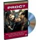 Proč (DVD)
