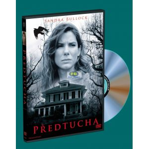 https://www.filmgigant.cz/10501-24008-thickbox/predtucha-dvd.jpg