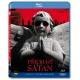 Přichází Satan! (Bluray)