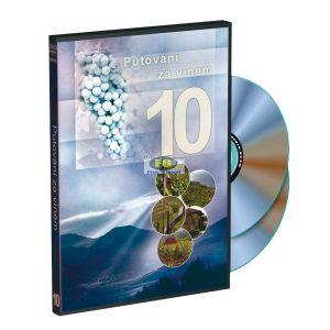 https://www.filmgigant.cz/10519-24995-thickbox/putovani-za-vinem-10--2dvd--jugoslavie-madarsko-dvd.jpg