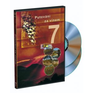 https://www.filmgigant.cz/10523-24991-thickbox/putovani-za-vinem-7--2dvd---jizni-amerika-usa-jihoafricka-republika-dvd.jpg