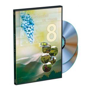 https://www.filmgigant.cz/10524-24993-thickbox/putovani-za-vinem-8--2dvd--recko-bulharsko-rumunsko-dvd.jpg