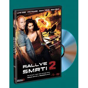 https://www.filmgigant.cz/10533-26195-thickbox/rallye-smrti-2-dvd.jpg