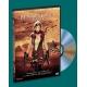 Resident Evil 3: Zánik (DVD)