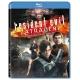 Resident Evil: Zatracení (Bluray)