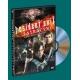 Resident Evil: Zatracení (DVD)