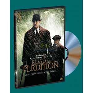 https://www.filmgigant.cz/10547-10211-thickbox/road-to-perdition-cesta-do-zatraceni-dvd.jpg