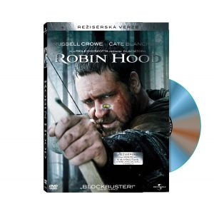 https://www.filmgigant.cz/10549-22902-thickbox/robin-hood--reziserska-specialni-verze--oring-dvd.jpg
