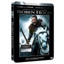 Robin Hood - režisérská verze 2DVD STEELBOOK (DVD) - ! SLEVY a u nás i za registraci !