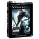 Robin Hood - režisérská verze 2DVD STEELBOOK (DVD)
